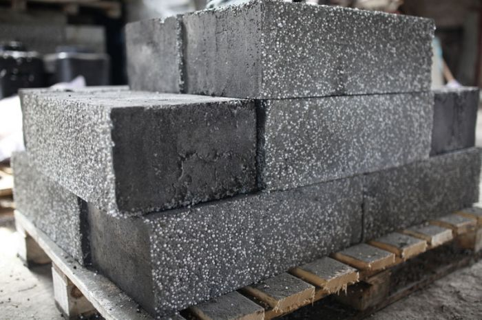 Бетон ревда цена кухня бетон серый